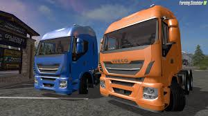 Truck Iveco Hiway V1.0.2.0 For Fs17 » Download FS 17 Mods For Free ... Arcade Trailer Zip And Bouncezip Line Rentalsbungee Trampolines Cast Iron Dump Truck Toys Pinterest Trucks Ontime Mercedes Benz Breakdown Truck With Car On Back Stock Photo Atari Fire Sterring Wheel Control Panel Assemblies Both Flynns Retrocade Utahs Classic The Salt Project Video Game Gallery Levelup Kids Birthday Parties Fun Zone Double Axle Monster Pinball Doctor Coinop By Larry Seiber Antique For Sale All You Can Is Like Gamefly Retro Cabinets Ign Tridem Western Star 4900sa V10 Truck Farming Simulator 2015 15 Mod New York City Long Island Party