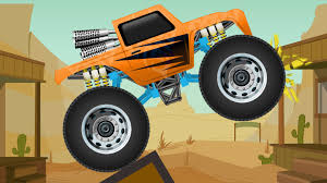 Monster Trucks | Cars And Trucks Videos For Toddlers - YouTube Police Monster Truck Children Cartoons Videos For Kids Youtube Big Mcqueen Truck Monster Trucks For Children Kids Video Racing Game On The App Store Spiderman Vs Venom Taxi Hot Wheels Jam Grave Digger Shop Cars Jam 28 Images Trucks Coloring Learn Colors Learning Races Cartoon Educational Collection Games Blaze Toy Fire Crash Blaze Machines Track