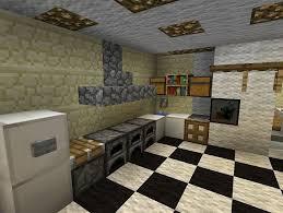 minecraft badezimmer dekor alle dekoration minecraft