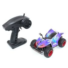 1:22 4WD Original RC Cars 20km/h RC Off-road Car Vehicle Toy RTR 2.4 ... 2019 Gmc Trucks Overview Car 2018 Truck Original 200mm Chez Easyriser 100 Longboard Paiement Bear Kodiak Forged Black Skateboards Grizboard Da Beast Set Up With Reds Bearings And Art Gazaaa Soviet Trucks Army Vehicles Increased Patency Original 122 4wd Rc Cars 20kmh Offroad Vehicle Toy Rtr 24 Fileamazon Container Trucksjpeg Wikimedia Commons My Friend Has An Almost Full Of Metal Tonka His 55 Phils Classic Chevys S10 250 Mm Carbon Apex 37 Middleweight Woriginal Kryptonics 77 Rs700l From Convoy Antique Mack