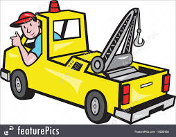 Tow Wrecker Truck Driver Thumbs Up Illustration King Donald Trumpsupporting Tow Truck Driver Says God Told Him To The President And The Tow Truck Driver Drivers Get Plenty Of Time On Nburgring Too Bad Towtruck Drivers Pay Homage Comrade Killed In Bridge Hitandrun Virginia Fatally Shot While Repoessing Car Funeral Procession For Popular Job Be Held Julian Harrison Fotos Dies Miami Blvd Wreck I Dont Need A Flatbed Justrolledintotheshop Worst Ever Youtube