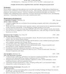Resume For Cna Examples Astonishing Ideas Nursing Assistant Samples Of Resumes Sample And