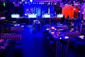 people s choice kicks off award season with relaxed conga room