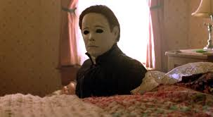 Michael Myers Actor Halloween 5 by Michael Myers A Short Biography