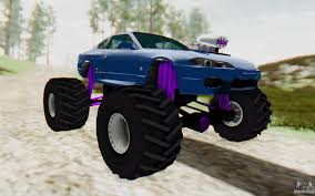 Nissan Silvia S15 Monster Truck для GTA San Andreas 1983 Gmc S15 Volo Auto Museum Cycles Trends Vibrations What The Still In Service Why Electronic Chassis Control Mod 1997 Blazer S10jimmy Nissan Silvia Is A Great Drift Car With Terrible Driver Nissan D1gp Modailt Farming Simulatoreuro Truck Carlisleevents Truxarossa0s15gmcchevy Cars Pinterest Gm 8203 0s15 Bolton 4link Suspension 29 Best S10 Images On Yes 1988 Sierra Pickup Truck Item C9785 Sold Septem Ac Condenser 2000 Chevrolet Blazer S10jimmy United Gaugemagazinecom Presents Slamology 2012 Photo Image Gallery