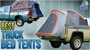 Top 8 Truck Bed Tents Of 2018 | Video Review Best Rated In Truck Bed Tailgate Tents Helpful Customer Tiffany Mitchell On Instagram Note To Self Only Take Cross 0104 Dcsb Allpro Bedtent Rack Tacoma World Explorer Series Hard Shell Roof Top Tent Of Toyota Active Cargo System For Short Toyota 2016 Trucks Roof Tents Page 3 4runner Forum Largest Diy Military Style Under 300 Pinterest Amazoncom Rightline Gear 110765 Midsize 5 Fabulous 0 Img 17581 Lyricalembercom Rci Cascadia Vehicle Top