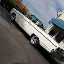 100 Manteca Truck Accessories Posts Facebook