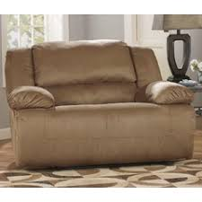 Ashley Furniture Hogan Reclining Sofa by Hogan Collection Ashley Furniture Online Source For Tables