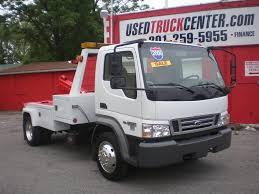 100 Medium Duty Trucks For Sale Tucks And Trailers At AmericanTruckBuyer