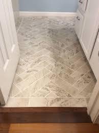40 Home Depot Peel And Stick Vinyl Floor Tiles Inspiration