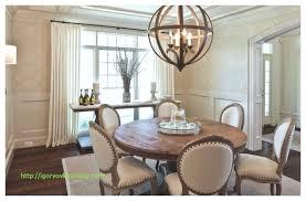 Dining Room Light Fixtures Best Of Awesome Kitchen Lighting Fixture Ideas Direct Pendant Lights Lightin