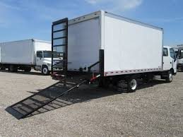 2018 New HINO 155DC (16ft Landscape Truck With Ramps) At Industrial ... Cgosmart 12 In W X 78 L 1250 Lb Capacity Alinum Straight 1400 Lbs 84 Folding Arched Alinumsteel Loading Ramps Princess Auto Msgr20s11 Mobile Sure Grip Truck Ramp 11 Wide Donner Combination Loading Ramp 1500 Lb Rated Erickson Manufacturing Ltd Husqvarna Product Review Champs Atv Illustrated Pallet The People Tailgator System Lawn Mower Use Youtube Titan 75 Plate Fold 90 Pair Lawnmower Otc 5268 20ton Otc5268 Trifold 68 Long Discount