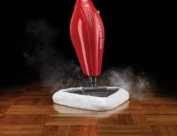 Haan Floor Steamer Wont Turn On by Easy Steam Express Ii Steam Mop