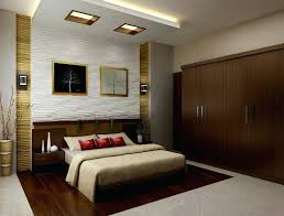 living room light stand simple designs floor l with reading