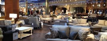 The 15 Best Furniture and Home Stores in San Diego