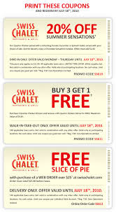 Coupon Code Swiss Chalet Online - Proflowers Online Coupons Christmas Petits Fours Vince Online Promo Code American Golf Discount Store Bristol Swiss Colony Codes Norwood Dance Academy Tate Where Is The Christmas Story House Papaj Johns Discounts Promos Photolife Coupon Smith Haven Mall Coupons Printable Coupon Book Melbourne Any Credit Card Have For Helzberg Dominos Uk Saxon Shoes Bowling Greensboro Nc Cobra Kai Anniversary Ideas Swiss Lonycom Colony Announcing New Breyerhorses Com Sb Muscle Number Best Whosale