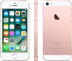 Apple iPhone SE 32GB Price in India iPhone SE 32GB Specification