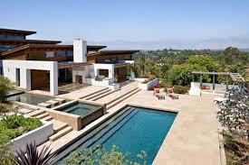 104 Modern Homes Worldwide Luxury House Design Luxury House Plans Luxury Home Plans Architecture Decoration
