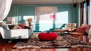Brown And Teal Living Room Designs by Teal And Brown Living Room Ideas Quotes Information About Rate My