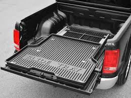 Mercedes X-Class Sliding Bed Tray - 4x4 Accessories & Tyres Auto Styling Truckman Improves Truck Bed Access With The New Slide In Tool Box For Truck Bed Alinum Boxes Highway Products Mercedes Xclass Sliding Tray 4x4 Accsories Tyres Bedslide Any One Have Extendobed Hd Work And Load Platform 2012 On Ford Ranger T6 Bedtray Classic Style With Plastic Storage Vehicles Contractor Talk Cargo Ease Titan Series Heavy Duty Rear Sliding Pickup Storage Drawer Slides Camper Cap World Cargoglide 1000 1500hd