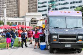 Denver, Colorado, USA-June 11, 2015. Gathering Of Gourmet Food ... Colorado Springs Food Guy Highgrade Jamaican Flavor Trucks In Lafayette Home Facebook Aurora Best Gallery 2018 Photos For Witty Pork Yelp Eas Elite Auto Salon Colorados Vehicle Wraps Denver Usajune 11 2015 Gathering Of Gourmet Usa June 9 2016 Stock Photo Edit Now Csu Students Lose Truck Options As Court Opens Empty For Sale Rharchitecturedsgncom The Blank Wednesdays About Us University Of