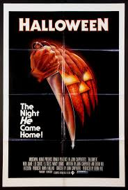 Halloween 1978 Who Played Michael Myers by The 25 Best Halloween Movie 1978 Ideas On Pinterest Halloween