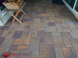pavers prices pavers installation cost per square foot