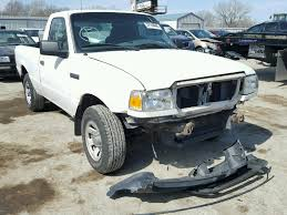 1FTYR10D19PA54140 | 2009 WHITE FORD RANGER On Sale In KS - WICHITA ... Don Hattan Chevrolet In Wichita Ks New Used Cars And Trucks For Sale On Cmialucktradercom Truck Salvage Lkq 1gtn1tex4dz157185 2013 White Gmc Sierra C15 Jackson Ca 1gcbs14b1e8192431 1984 Blue Chevrolet S Truck S1 For In On Buyllsearch 1ftyru84pb14093 2004 Silver Ford Ranger Sup 1997 Gmt400 C1 Sale At Copart Lot 143388 2011 Keystone Bullet Car Dealer Davismoore Chrysler