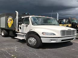 2017 FREIGHTLINER M2 106 SEPTIC TANK TRUCK FOR SALE #1853 Tanktruforsalestock178733 Fuel Trucks Tank Oilmens Hot Selling Custom Bowser Hino Oil For Sale In China Dofeng Insulated Milk Delivery Truck 4000l Philippines Isuzu Vacuum Pump Sewage Tanker Septic Water New Opperman Son 90 With Cm 2017 Peterbilt 348 Water 5119 Miles Morris 3500 Gallon On Freightliner Chassis Shermac 2530cbm Iveco Tanker 8x4