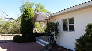The Shed Las Cruces Nm by 1949 Arroyo De Las Cruces Santa Fe Nm 87505 Barker Realty