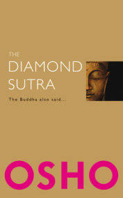 The Buddha Said By Osho