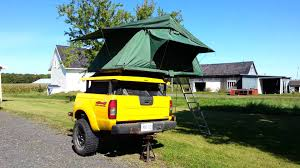 Nissan Frontier Truck Bed Off-Road Trailer - Lifting Top - YouTube The 28 Inspirational Truck Bed Trailer For Sale Bedroom Designs Ideas Ladder Rack Cargo Kayak Fishing Coach Ken Fixing Up A 40s 50s Era Chevy Pickup Modern Building A From Have Couple Of Questions Filetruck Bed Trailer 2325408615jpg Wikimedia Commons Trailers Page 2 Ih8mud Forum Best Honda Ridgeline 70s Datsun Pickup Camping Offroad Utility Home Russells Auto Sales Trailers In Washington And Greensburg Wildernest On Toyota Truck Az Expedition Portal New Bedrock 85 Granite Rondo
