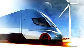 Gigantic Power Needed To Charge The Tesla Truck? - Trans.INFO Tesla In Spotlight With Beast Electric Semitruck Elon Musk On The Electric Pickup Truck How About A Mini Semi Get Ready For Pickup And Heavyduty Truck Looks Like New Iepieleaks Vows To Build Right After Model Y Sued 2 Billion By Hydrogen Startup Over Alleged Leaked Image Of Spxmasterrace Plans Sell Trucks Big Semis Pickups Too Extremetech Just Received Its Largest Preorder Yet The Verge Teslas Said Companys Semi Will Reveals Roadster