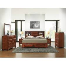 Ashley Porter Bedroom Set