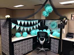 Cubicle Decoration Themes In Office For Diwali by Cubicle Decoration Ideas Diwali Best On Office U2013 Drone Fly Tours
