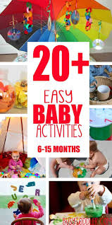 4moms Bathtub Celsius To Fahrenheit by 806 Best Infants All About Images On Pinterest Baby Play