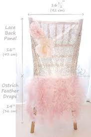 Ostrich Marilyn Feather White Sequin Chair Cover – Arcadia ... Ostrich Marilyn Feather White Sequin Chair Cover Products Us 18 30 Offprting Stretch Elastic Covers Polyester Spandex Seat For Ding Office Banquet Wedding Leaf On Tulle Birthday Supplies Decor Chairs For Skirt Bow Angel Wings Party Decoration And Cute Baby Kids Photo Prop Household Drses With Belts Discount From Homiest Fabric Removable Washable Dning Slipcovers Flower Printed 1pc Black Exquisite Events And Chair Cover Hire Rose Gold Sparkle King Competitors Revenue And Employees Owler Red Carpet Cupids Designs Worcestershire Universal Luxury Frill Buy Coverfrill Coverluxury Product Champagnegold Glitz Decorated Feathers Flowers