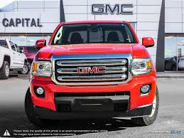New 2018 GMC Canyon Crew Cab 4WD SLE Crew Cab Pickup W/ 5'2 Truck ... Buy 2015 Up Chevy Colorado Gmc Canyon Honeybadger Rear Bumper 2018 Sle1 Rwd Truck For Sale In Pauls Valley Ok G154505 2016 Used Crew Cab 1283 Sle At United Bmw Serving For Sale In Southern California Socal Buick Pickup Of The Year Walkaround Slt Duramax 2017 Overview Cargurus 4wd Crew Cab The Car Magazine Midsize Announced 2014 Naias News Wheel New Salelease Lima Oh Vin 1gtp6de13j1179944 Reviews And Rating Motor Trend 4d Extended Mattoon G25175 Kc