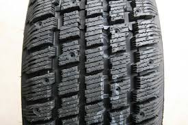 Best All Season Truck Tires For Snow And Ice With Cooper Tires ... Allterrain Tire Buyers Guide Best All Season Tires Reviews Auto Deets Truck Bridgestone Suv Buy In 2017 Youtube Winter The Snow Allseason Photo Scorpion Zero Plus Ramona Pros Automotive Repair 7 Daysweek 25570r16 And Cuv Nitto Crosstek2 Uniroyal Tigerpaw Gtz Performance Dh Adventuro At3 Gt Radial Usa