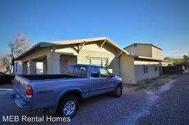100 Truck Rental Tucson 1134 E 7th Street AZ Apartment For Rent