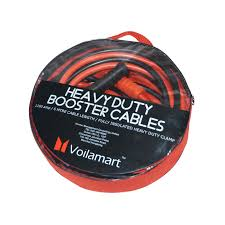 Voilamart Heavy Duty 1200AMP 6M Car Battery Jump Leads Booster ... 12v Battery Heavy Duty Truck Bus Car Batteries 140ah Jis Standard N170 Buy Batteryn170 China Din200 12v 200ah Excellent Performance Mf Lead Acid 1250 Volt 200 Amp Heavy Duty Battery Isolator Main Switch Car Boat Ancel Bst500 24v Tester With Thermal Printer N150 Whosale Rechargeable Auto Archives Clinic Leadacid Jis Sealed Maintenance Free Maiden Electronics Suppliers Of Upss Invters Solar Systems Navigant Penetration Of Bevs And Phevs In Medium Heavyduty