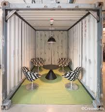 100 Seattle Modern Furniture Stores Creoworks Design WA