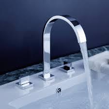 Fix Leaking Bath Faucet by Bathroom Bathroom Sinks Faucets Bathroom Sink Faucets How To