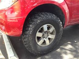 Kenda Kevlar MT's 285/75r16 - Nissan Frontier Forum Hankook Dynapro Atm Rf10 Tire P26575r16 114t Owl Kenda Car Tires Suppliers And Manufacturers At 6906009 K364 Highway Trailer Tyre Tube Which For My 98 12v 4x4 Towr Dodge Cummins Diesel Forum Kenda Klever At Kr28 25570r16 111s Quantity Of 1 Ebay Loadstar 12in Biasply Tire Wheel Assembly 205 Utility Walmartcom Automotive Passenger Light Truck Uhp Buy Komet Plus Kr23 P21575 R15 94v Tubeless Online In India 2056510 Aka 205x8x10 Ptoon Boat 205x810 Lrc 1105lb Kevlar Mts 28575r16 Nissan Frontier Kenetica Sale Hospers Ia Ok One Stop 712 7528121