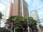 imagem de Monções São Paulo n-11
