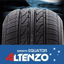 100 Used Truck Tires Altenzo Brand 31580r225 From Pdw GroupSports