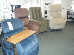 Lift Chairs Recliners Covered By Medicare by 13 R Lift Chairs Covered By Medicare Lift Chairs Medicare
