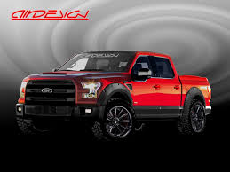 These 7 New Ford F-150 Concepts Are Coming To SEMA Pickup Truck Gas Mileage 2015 And Beyond 30 Mpg Highway Is Next Hurdle Ford F150 Xl Vs Xlt Trims Capsule Review Supercrew The Truth About Cars Sema Shelbys Allnew 700 Horsepower New For 2014 Trucks Suvs And Vans Jd Power Comparison Lariat F250 Platinum Motor Chicago Il On Recyclercom Beats Out Chevy Colorado North American Of The 35l Ecoboost 4x4 Test Car Driver What Are Colors Offered 2017 Super Duty Vehicles Chapman Scottsdale Blog