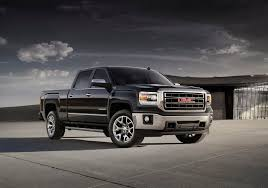 Gmc Truck Recalls Chevrolet Colorado And Gmc Canyon Recalled For Missing Hood Latches Gm Recalls Nearly 8000 Chevy Trucks Worldwide General Motors Recalls 15k Trucks For Leaky Brakes News Gallery Issues Takata Recall Cadillac Escalade Silverado 3000 2014 Sierra Pickups Recall Roundup Honda 51 Million Vehicles To Fix Air Bags 2017 2500 3500 Denali Hd Duramax Review Sep Recalling Roughly Pickups Steering Defect Abc13com Alert 42015 2015 Hit With Lawsuit Over Sierras New Headlights Recalled Over Power Pressroom United States