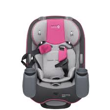 Grow And Go™ Sprint 3-in-1 Convertible Car Seat - Camellia Nook High Chair Baby Compact Fold Amazoncom Safety 1st Deluxe Sit Snack And Go Convertible Highchairs Buy At Best Price In Singapore Wwwlazadasg Timba White Wood 27624310 On Onbuy Baybee 2 1 Premium Quality Booster Seat With 3 Graco Swiviseat Yummy Ptradestorecom Feeding Not Too Mushy Chewy Girl Minnie Chairstrong Durable Plastic For Kids Car Stroller Combo Review 2019 Disney Pop Adaptable 3position Lweight Sorbet Pink Sale Airdrie Alberta 2018
